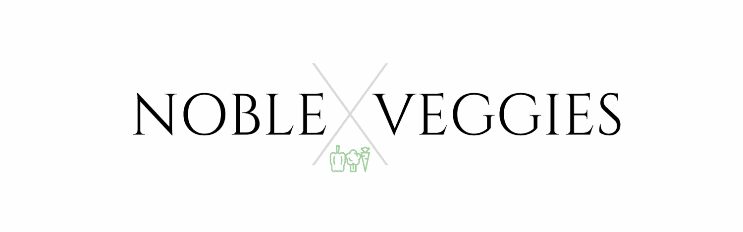 Noble Veggies