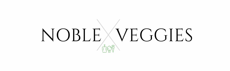 Noble Veggies